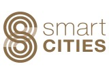 Angie Smart Cities Logo