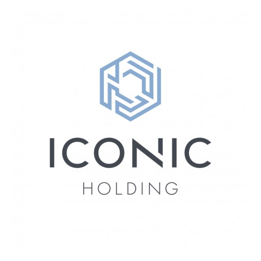 Cryptology Asset Group Invests in Iconic Holding. Iconic Funds to Be Structured as a Joint Venture for New Crypto Asset Investment Vehicles.