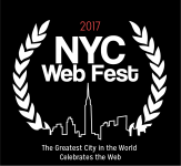 NYC Web Fest