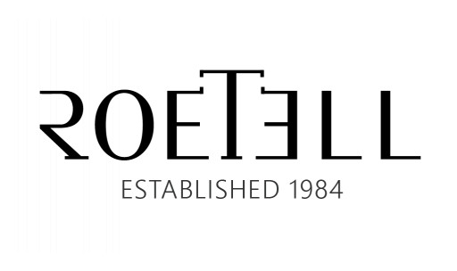 Roetell Offers Custom Glass Bottle & Jar Manufacturing for Brand Owners