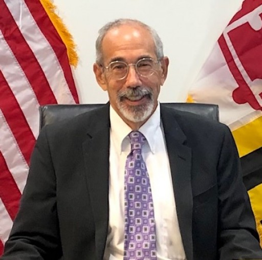 Former Maryland Workers' Compensation Commissioner Joins Private Practice