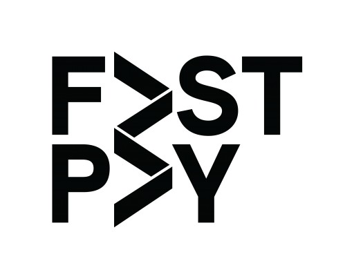 FastForward: The Only Conference Connecting Key Players in Media Finance