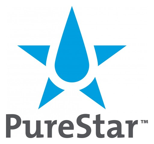 PureStar Honored With Industry Award in Diversity
