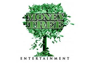 Money Tree Entertainment