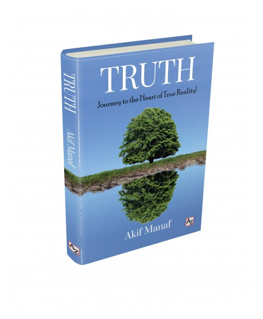 World Change Academy to Publish 'Truth' in English