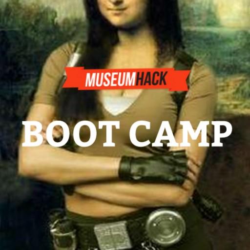 Museum Hack Provides Exclusive Training for Museum Professionals