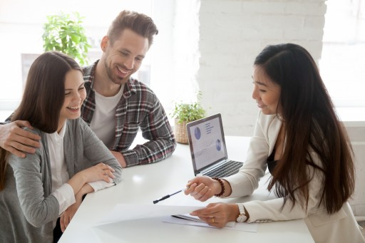 Financial Education Benefits Center: When It Comes to Financial Planning, Millennials Are Full of Contradictions