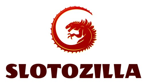 A New Era Starts: Multilingual Online Gambling With Slotozilla