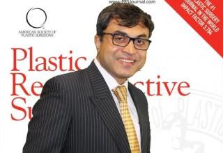 Dr. Srinjoy Saha, MBBS, MS, MRCS, M.CH