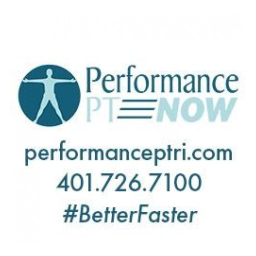 Performance Physical Therapy Launches Telehealth Platform