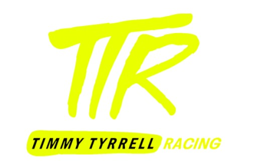Teenage Racing Phenom Mini Tyrell Steps Up to CARS Tour Competition This Weekend