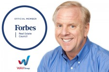 Kevin Hawkins, President, WAV Group Communications