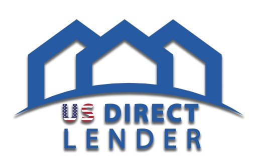 US Direct Lender Opening New Branch in Encino April 19