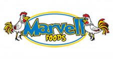 Marvell-Foods