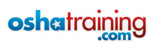OSHA Training Company Offers High School CTE Students Free Online OSHA Training Courses