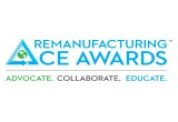 Remanfuacturing ACE Awards Logo