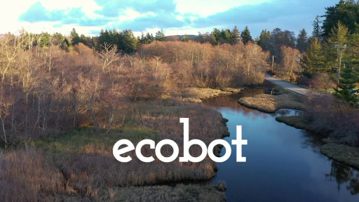 Learn how you can do USACE Wetland Delineations twice as fast with the Ecobot wetland app.