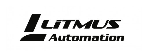 Litmus Automation Launches New Ready Analytics on Intelligent Edge Computing Platform
