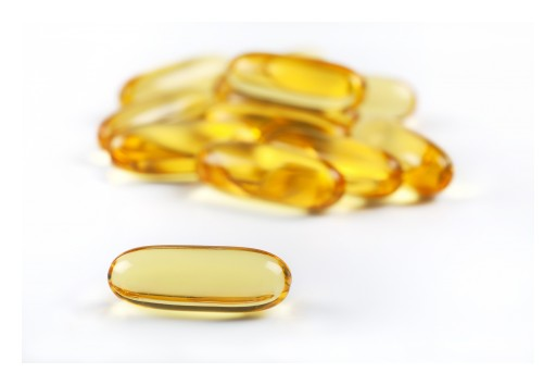Check With a Medical Professional Before Taking Dietary Supplements, Says Financial Education Benefits Center