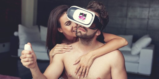 VR Bangers Introduces a Simultaneous VR Experience for Couples