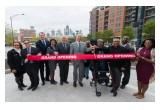 Clybourn 1200 Grand Opening