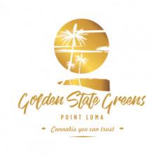 Golden State Greens
