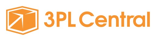 3PL Central Launches Scholarship for Aspiring Supply Chain and Logistics Students