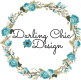 Darling Chic Design