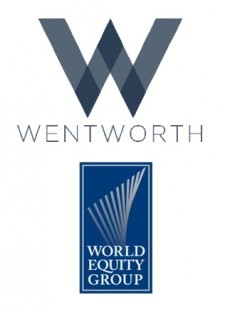 Wentworth Management Services Announces Its Third Acquisition By Entering Into A Definitive Purchase Agreement to Acquire World Equity Group