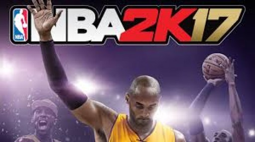 NBA 2K17 Stars: Michael B. Jordan, Michael Masini and Hannibal Buress in Revolutionary Interactive Video Game