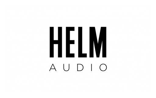 Helm Audio Products Debut at NY Luxury Technology Show
