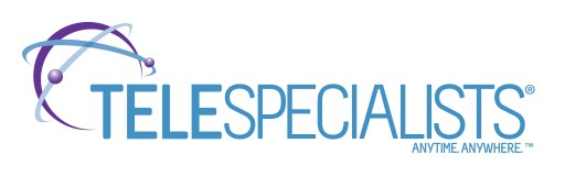 TeleSpecialists, LLC Launches New Website