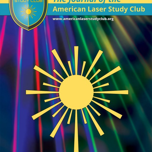 The American Laser Study Club Launches New Journal