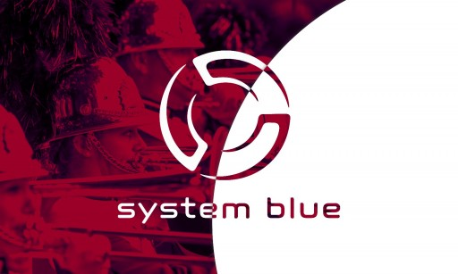 System Blue Welcomes Showband Irene to the Family