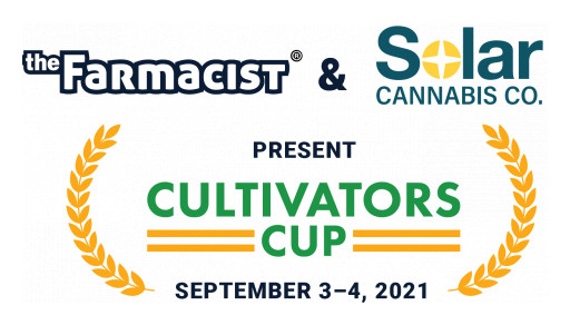 Bountiful Farms Crowned Overall Champion as Crowds Gather to Celebrate Inaugural Massachusetts Cultivators Cup Cannabis Competition and Music Event