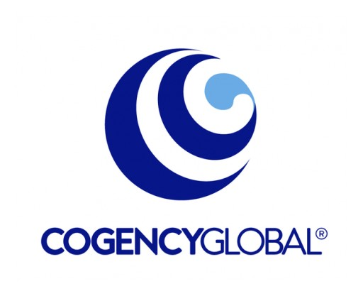 COGENCY GLOBAL, Leading Nonprofit Compliance and Registered Agent Services Firm, Wins 3 Prestigious Media Awards