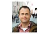 Johannes Åkesson, SQL Spreads founder