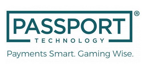 Passport Technology Announces Cleve Tzung as Chief Executive Officer