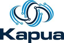 Eclipse Kapua Logo