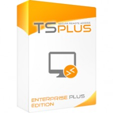 TSplus expands its offer with a new Edition
