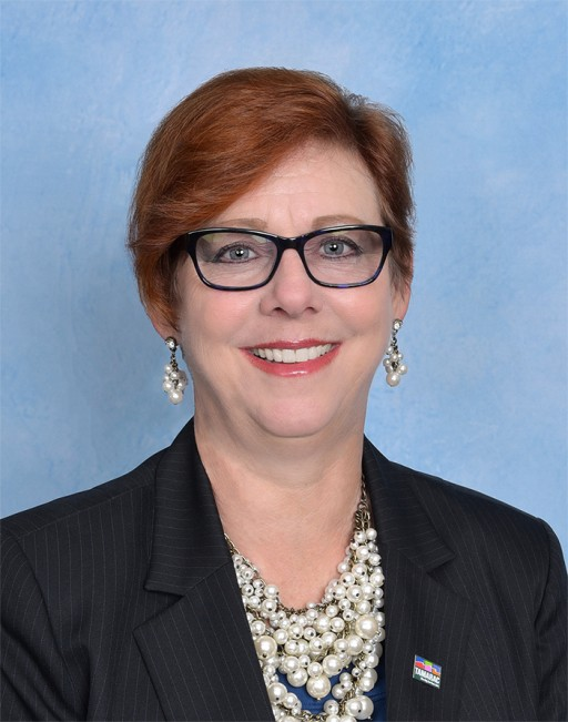 Tamarac Commissioner Reappointed to Florida League of Cities Municipal Administration Committee