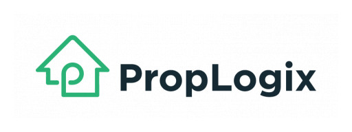 PropLogix Voted Best Local Place to Work in Sarasota