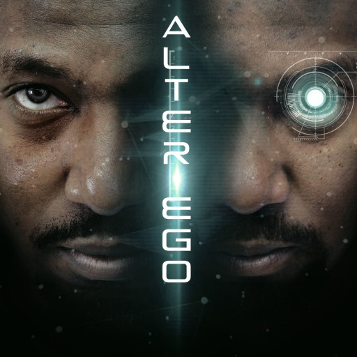 Identical Twins Jay Mall and Jay Remey Release New EP Album Alter Ego