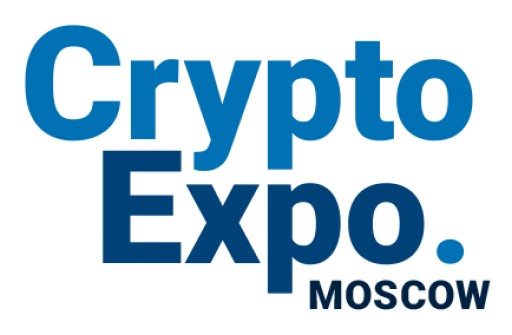 Moscow Opens the Doors of the Mysterious World of Blockchain, ICO and Cryptocurrency as CRYPTO EXPO MOSCOW Goes Live in May 2018