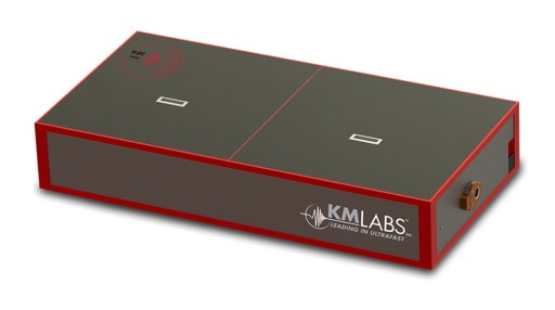 KMLabs, Inc. Introduces Y-Fi VUV for Advanced Materials, Chemistry and Semiconductor Research