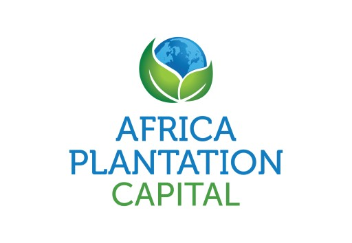 Africa Plantation Capital to Supply Bidco Africa With Bamboo Biomass