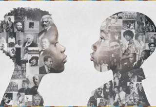 Black History children