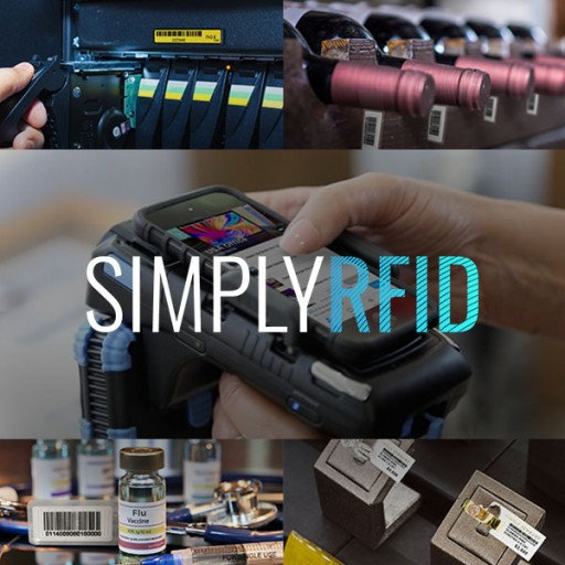 Organizations Can Get World-Class Inventory and Asset Tracking With SimplyRFID, Now for Just $99 a Month