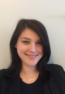 Lara Rosenblum, Trustee