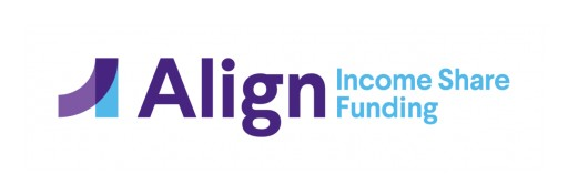 Align Income Share Funding Announces Additional Funding, Expansion